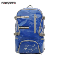 New fashion travel bag,travel bag with shoe compartment,expandable travel bag
