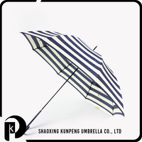 Fashion Strong Windproof umbrellas for sale online