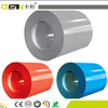 PPGI Prepainted Galvanized Steel Coil Manufacturer from China