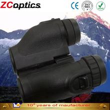 Binóculos 10 X 26 black diamond tela portátil binocular night vision camera