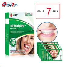 new style dental care teeth whitening gel strip for bulk buy