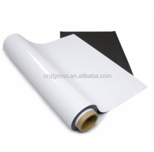soft rubber magnet roll for digital printing