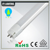 Energy saving 4ft 5ft T8 LED Fluorescent Tube light ballast compatible direct replace tube