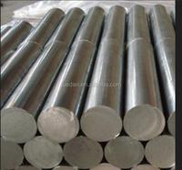 standard zinc ingot 99.995% with good quality/zinc ingot-2 per piece