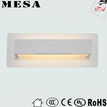 cheap led bath mirror lamp