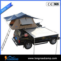 motorcycle camping trailers military tents sale