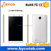super slim mobile phone with price 5.5 inch display octa core dual sim mobile phone with voice changer