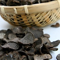 Chinese truffle for direct selling market price