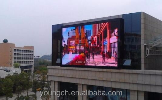 P10 p8 great price led video wall outdoor india exclusive hot promotion just today just for you our special price for good custo