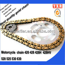 Chinese spare parts for motorcycle,China supplier chain sprockets for motorcycles,Motorcycle accessory chain guide roller