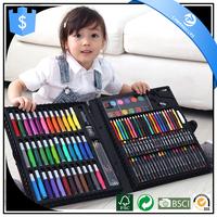 children gift box stationery set supplier