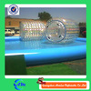 2015 transparent top quality walk-in water ball buy, magic water ball for sale
