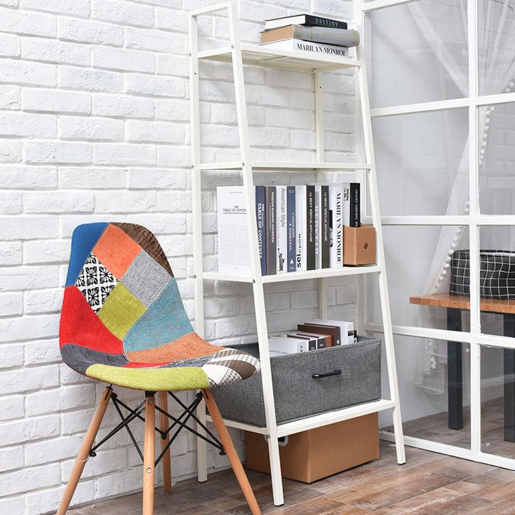 Modern Fancy Design Living Room Corner Shelf / Iron Flower Shelf Models /  Home Shelves - Buy Living Room Corner Shelf,Iron Flower Shelf Models,Home  ...