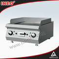 Restaurant Electric Flat Top Grill/Electric Steak Grill/Electric Flat Grill