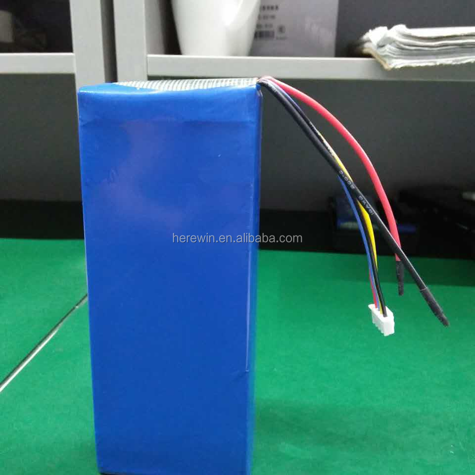 manufacturer china factory 12V 24V 5AH 10AH 20AH 30AH OEM lifepo4 /lithium battery
