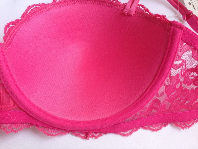 Sexy Red Intimate Lace Bras Images Wholesale Ladies Bra Sex Girls Photos