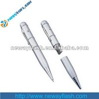 Promotional flash drive usb pen 16gb paypal accept