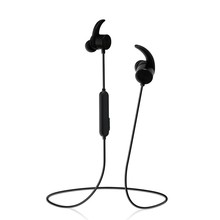 Senso Super Bass Stereo Cheapest Noise Cancelling Mobile Phone Sports Earphone Bluetooth R1615