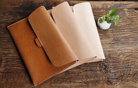 PU Leather Cover Case Mobile Phone Bag for laptop