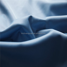 Haining Factory 100% Polyester Super Soft Velvet Fabric Characteristics in Good Quality