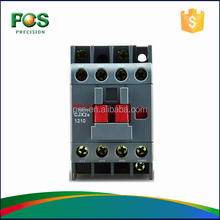 DELIXI CJX2S 380V types of AC Magnetic Contactor
