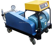 electric small high pressure washer, industry high pressure cleaner