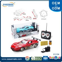 Hot-product-1-16-4wd-electric-rc.jpg_220x220.jpg