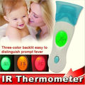 Hot Selling non contact digital infrared baby Temperature thermometer