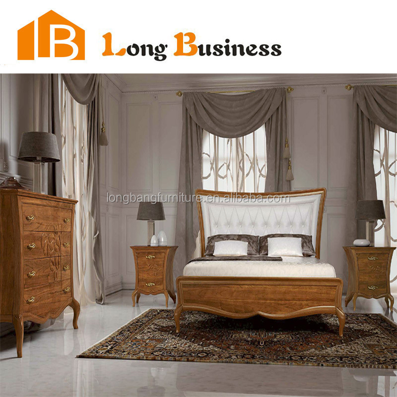 lb hs4003 antique white distressed bedroom furniture buy bedroom furniture 2014 antique white. Black Bedroom Furniture Sets. Home Design Ideas