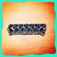 Engine cylinder head RD28 RD28TI 11040-VB301 applied for Patrol