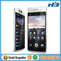 Original OPPO N3 Mobile Phone 5.5 Inches 32G Rom Camera 16.0MP Quad Core 3000mAh Battery Android Smartphone