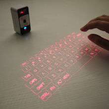 laser mini keyboard hot sales product smartphone keyboard case