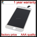 2017 Grade Aaa Full Lcd For Iphone 6 Screen ,Wholesale Factory Price Replacement For Iphone 6 Lcd Complete