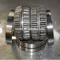 High Performance four row tapered roller bearing 380688/C9 77888U
