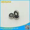 stainless steel deep groove bearing size 16100 16101 16001 16002