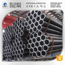 STANDARD LENGTH CARBON STEEL PIPE PRICE LIST