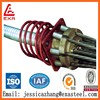 High quality YJM13 post tension anchor for pc strand