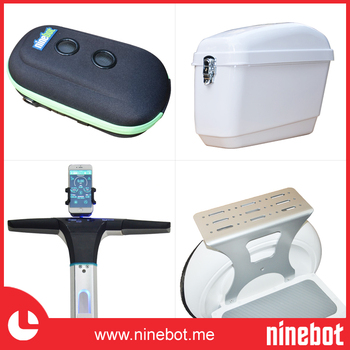 Supply different Ninebot Accessories