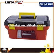 humanized design plastic storage boxes bolts and nuts