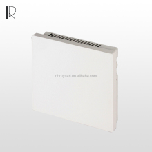 Wholesale Products waterproof ip24 Electric Panel Heaters