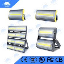 High lumen Super bright 30w 50w 400w led flood light fixtures Outdoor Waterproof cob led light source