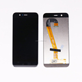 LCD Touch Screen With Digitizer Display Assembly Replacement For Huawei Nova 2