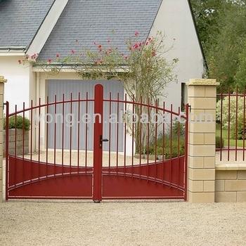 Main Gate Colors Buy Main Gate Colors Metal Gate Designs
