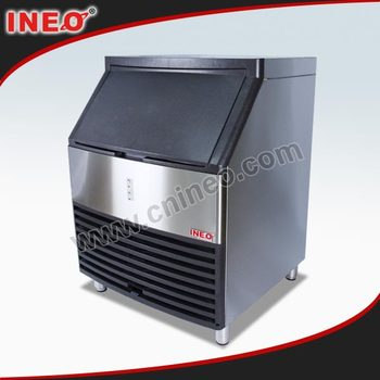 118kg/24h Commercial Used Ice Block Making Machine Price,Ice Block Making Machine For Sale,Commercial Ice Making Machine