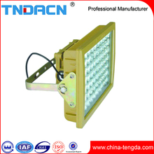 industrial E27 marine explosion-proof light