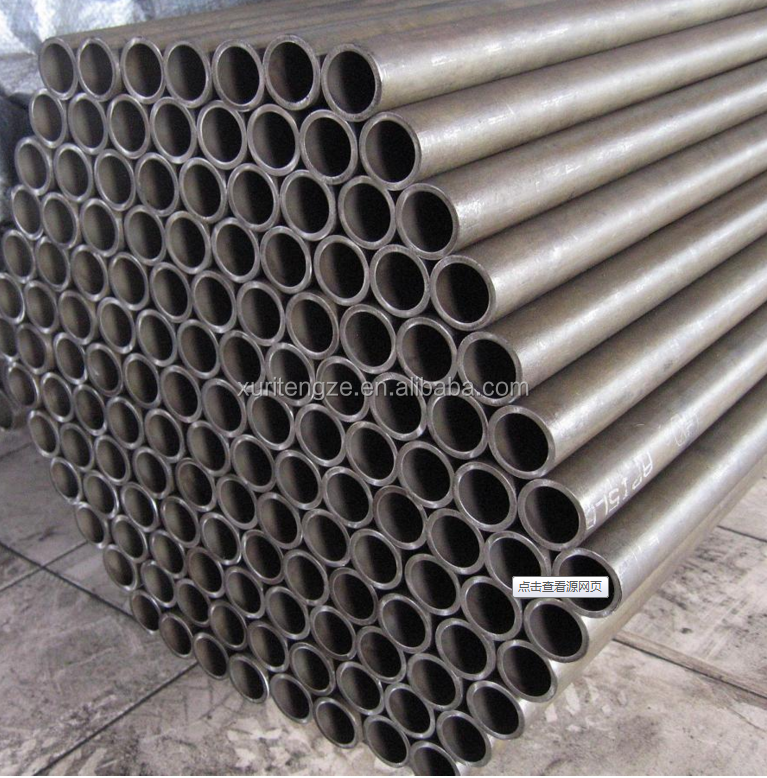 inconel 625 alloy tube nickel alloy stainless steel pipe/201 / 202 / 304 / 316 / 316L Capillary Welded Stainless Steel Pipes