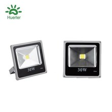 230 volt spot light working 30 watt security ip65 led pir outdoor flood light floor lamp