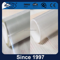 Car Body Used Transparent PPF Car Paint Protection Film TPU Protective Film With Imported Material From USA
