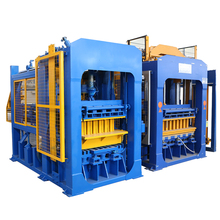 High quality manual brick making machine south africa