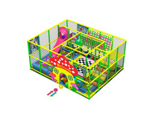 Toddler Jungle Gym Mini Business Plan Sample Wooden Soft Play Equipment Indoor Playground